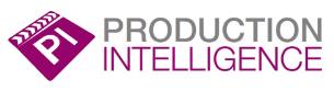 Production Intelligence