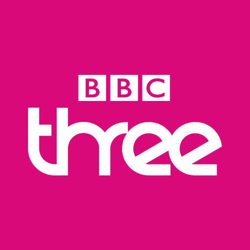 BBC Three closure first but possibly not last   The Knowledge ...