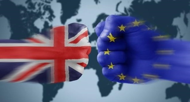 Brexit questionnaire film tv commercials industry