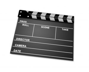 Get your film make - production and finance tips