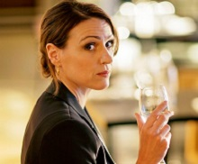 Doctor Foster 2