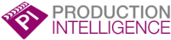 production intelligence
