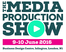 The Media Production Show