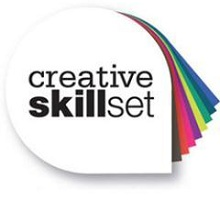Creative Skillset workforce survey