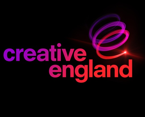 Creative England launches second phase of ishort scheme
