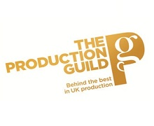 production guild