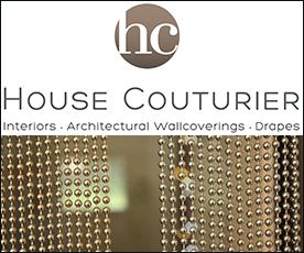 Click to view House Couturier Ltd