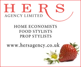 Click to view HERS Agency Ltd
