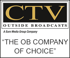 Click to view CTV Outside Broadcasts