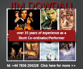 Click to view Jim Dowdall