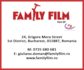 Click to view FAMILY FILM ENTERTAINMENT