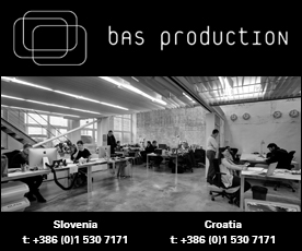 Click to view Bas Productions
