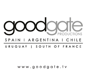 Click to view Goodgate Productions