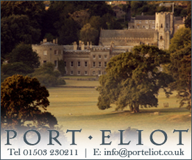Click to view Port Eliot Estate