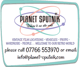 Click to view Planet Sputnik Ltd