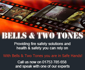 Click to view Bells and Two Tones Ltd