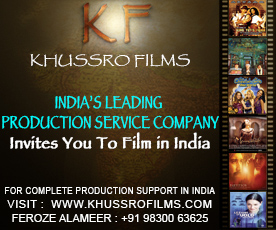 Click to view Khussro Films