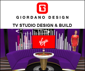 Click to view Giordano Design