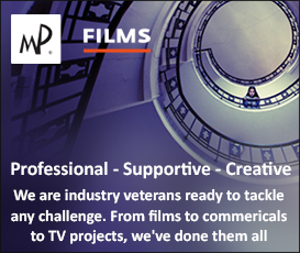Click to view MP Film Productions