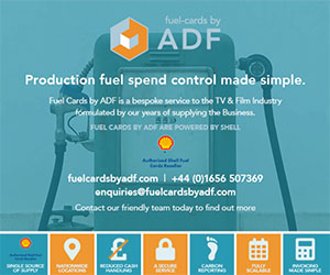 Click to view Facilities by ADF