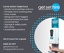 Click to view Get Set Hire
