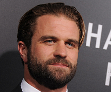 Milo Gibson Filming In Uk The Knowledge Bulletin The