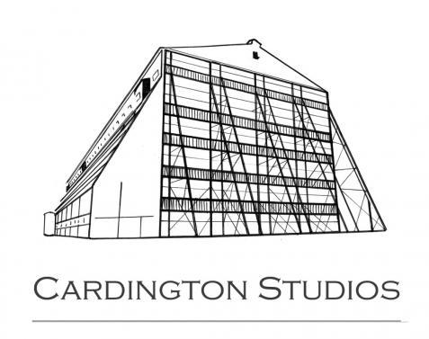 cardington studios